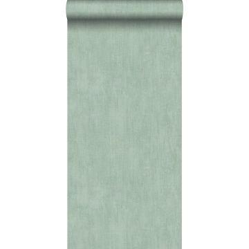 tapet malerisk virkning celadon grønt